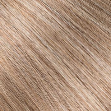 Caramel_Blonde_18-_46_Marble_Blends_c0b4