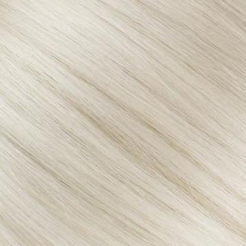 White_Blonde_80_e3a9cbda-379c-4650-9826-
