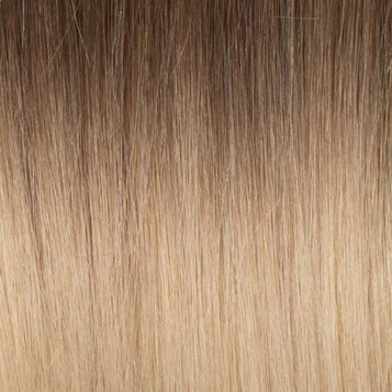 Brown_Blonde_8-_12_Rooted_grande.jpg