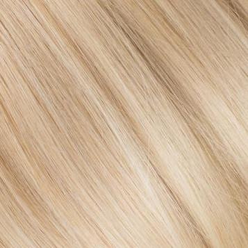 Dirty_Blonde-Platinum_18-_70_Sombre_a278