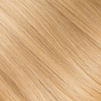 Golden_Blonde_610_a91d0274-bb86-4075-9e2