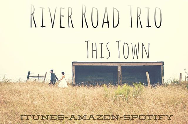 ___single available now at riverroadtrio