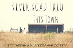 ___single available now at riverroadtrio