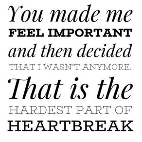 Heal It