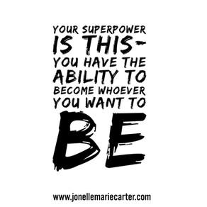 Super-You