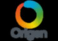 Origen_Logo_RGB_forSCREEN_HighRes_ClearB