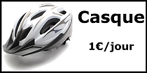 Casque 2016 2.png