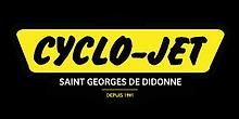 Logo St-Georges-de-Didonne2.png