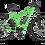 Thumbnail: XES 400 & 400FS
