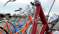 location vélo.jpg