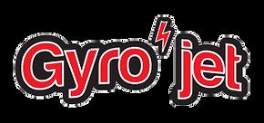logo gyro jet.png