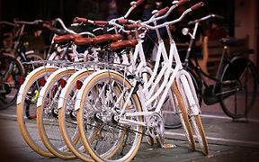 tarifs_loc_vélos.jpg