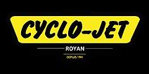 Logo Royan2.png