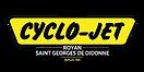 Logo St-Georges-de Didonne - Royan2.png