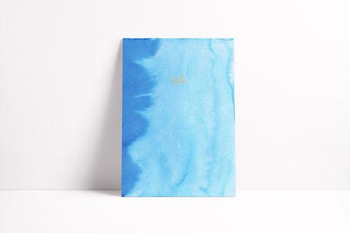 Napoleon Notebook