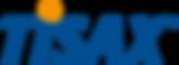 Logo Tisax.png