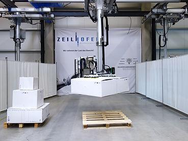 Zeilhofer Handhabungstechnik Logistik_ed