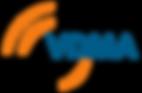 VDMA Logo.png
