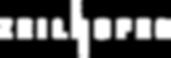 Zeilhofer Handhabung Logo.png
