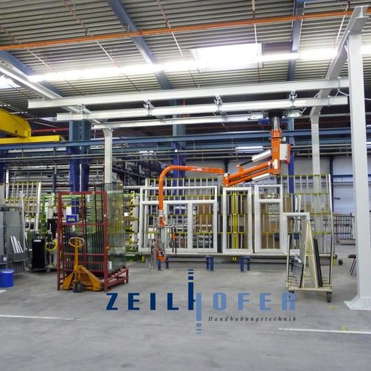 Zeilhofer Fenster 11.jpg