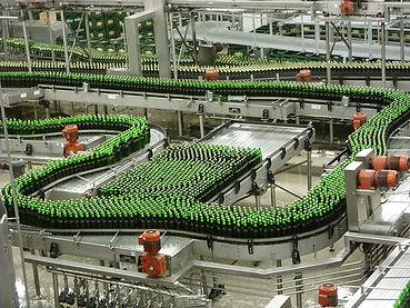 Getränkeindustrie.jpg