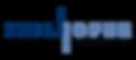 Manipulator Hersteller, Hebetechnik, Zeilhofer Hebehilfe, Pneumatische Hebehilfe, Elektrische Hebehilfe, Sonderlösung Hebehilfe