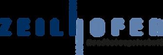 Zeilhofer_Logo.png