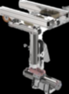Zeilhofer Handhabungstechnik Hubachse ZH90.png