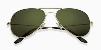 Lenskart Sunglasses