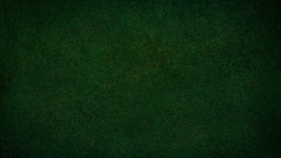 green-5443435_1920.jpg