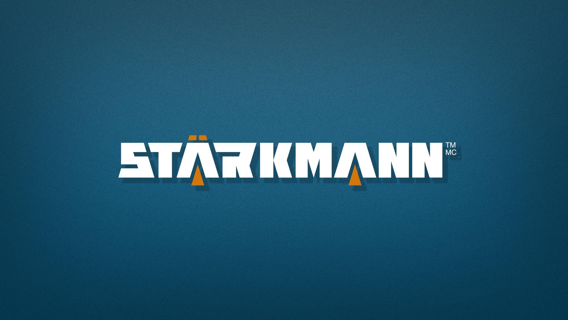 Starkman Identity