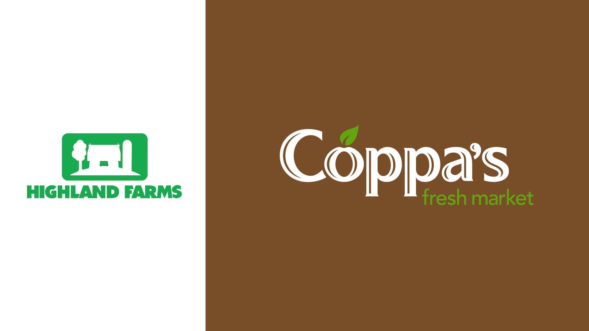 coppas-identity