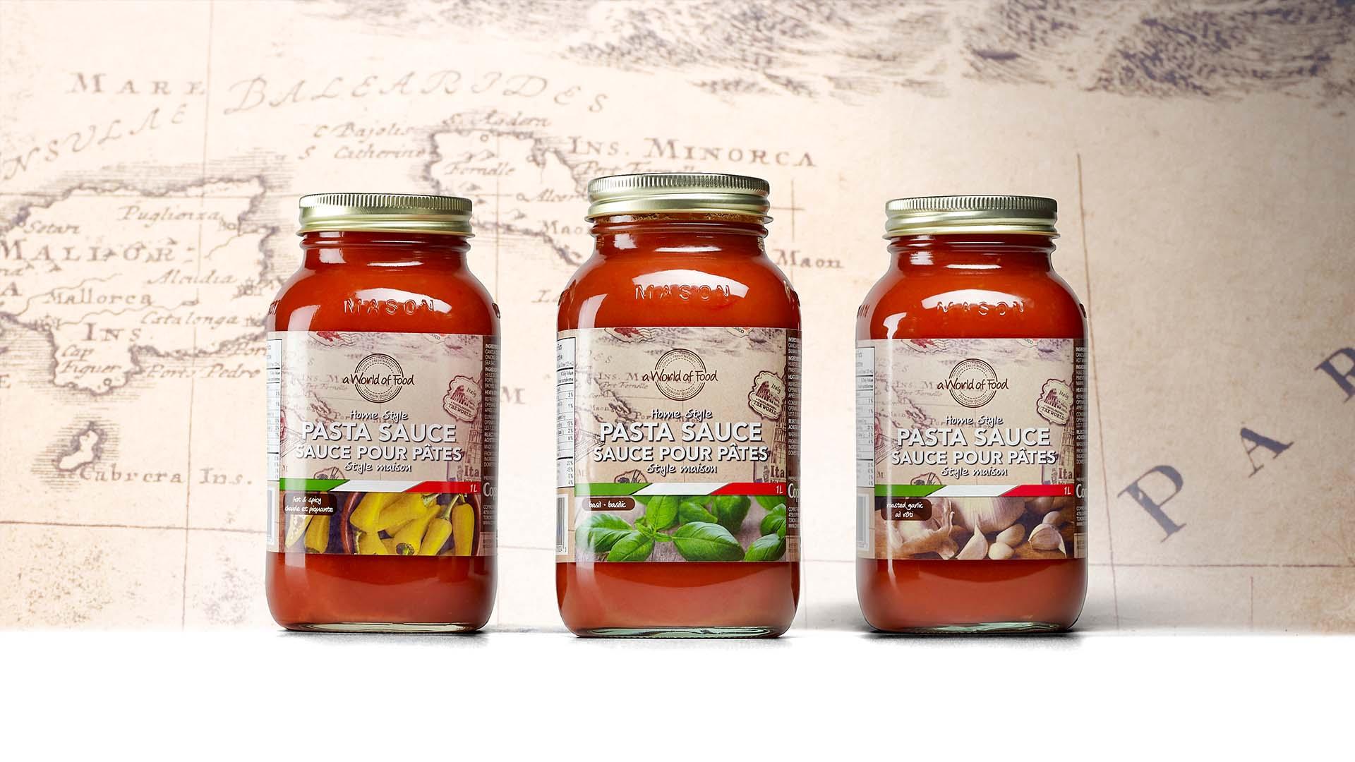 coppas-sauces