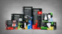 Noma Packaging-GRY.jpg