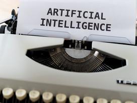 Γκισέ τραπεζών με τεχνητή νοημοσύνη (ΑΙ)