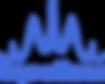 logo_alta_definição_transparente_azul_ed