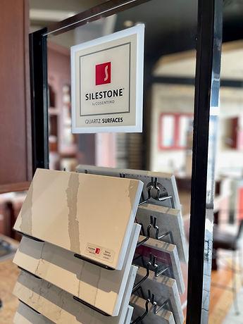 Silestone Display 4.jpg