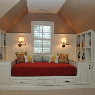 bonus room built ins.png
