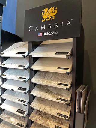 Cambria Display 1_edited.jpg