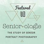 Penny Claire Seniorology badge.jpg