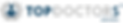Logo-Top-Doctors (1).png