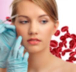 plasma-rico-en-plaquetas.png