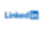 LinkedIn-Logo.wine.png