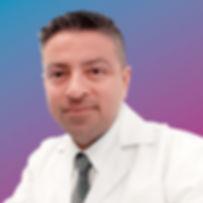 plantilla-staff-medico-renova-alvaro-dur