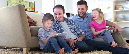 paternidad-homosexual.jpg