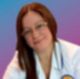 plantilla-staff-medico-renova-desiree-ca
