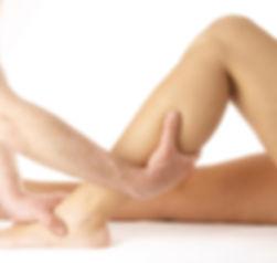masaje-circulatorio.jpg