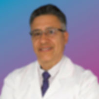 plantilla-staff-medico-renova-david-grat