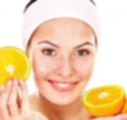 peeling vitamina c.jpg