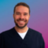 plantilla-staff-medico-renova-pedro-mart